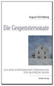 Strindberg Gespenstersonate