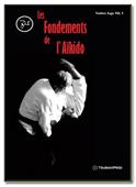 Die Grundlagen des Aikido von Toshiro Suga
