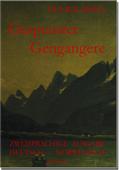 Ibsen Gespenster-Gengangere Zweisprachige Ausgabe Deutsch-Norwegisch
