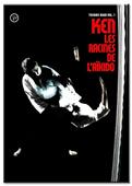 Ken die Wurzeln des Aikido